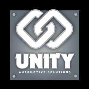 unity_logo_FINAL_sq